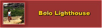 Site map for Bolo Lighthouse