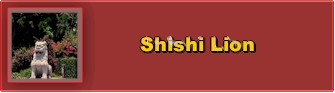 Site map for Shishi Lion